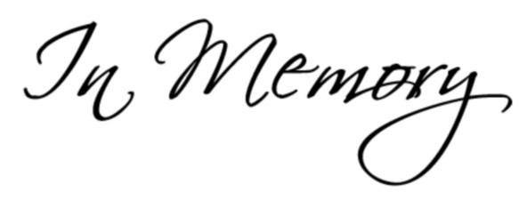 in_memory_05.jpg